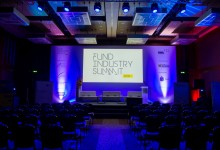 Fund Industry Summit 2014