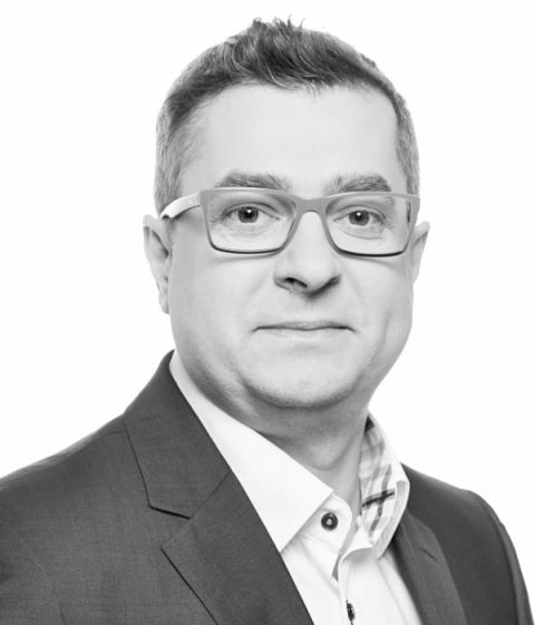 Piotr-Mazurkiewicz1