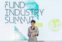 Fund Imdustry Summit 2015 Hotel Westin 03.11.2015