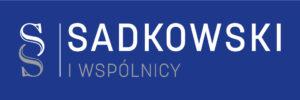 sadkowski_logo_niebieska_ramka_1E398D