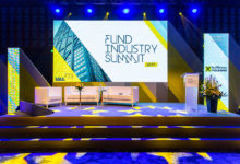 Fund Industry Sumit 2017 21.11.2017