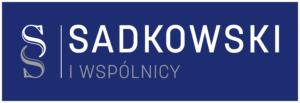 sadkowski_logo_niebieska_ramka