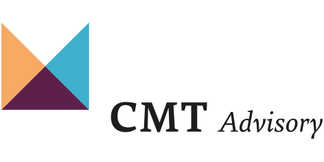 CMT_logo_4x2cm_transp_kolor