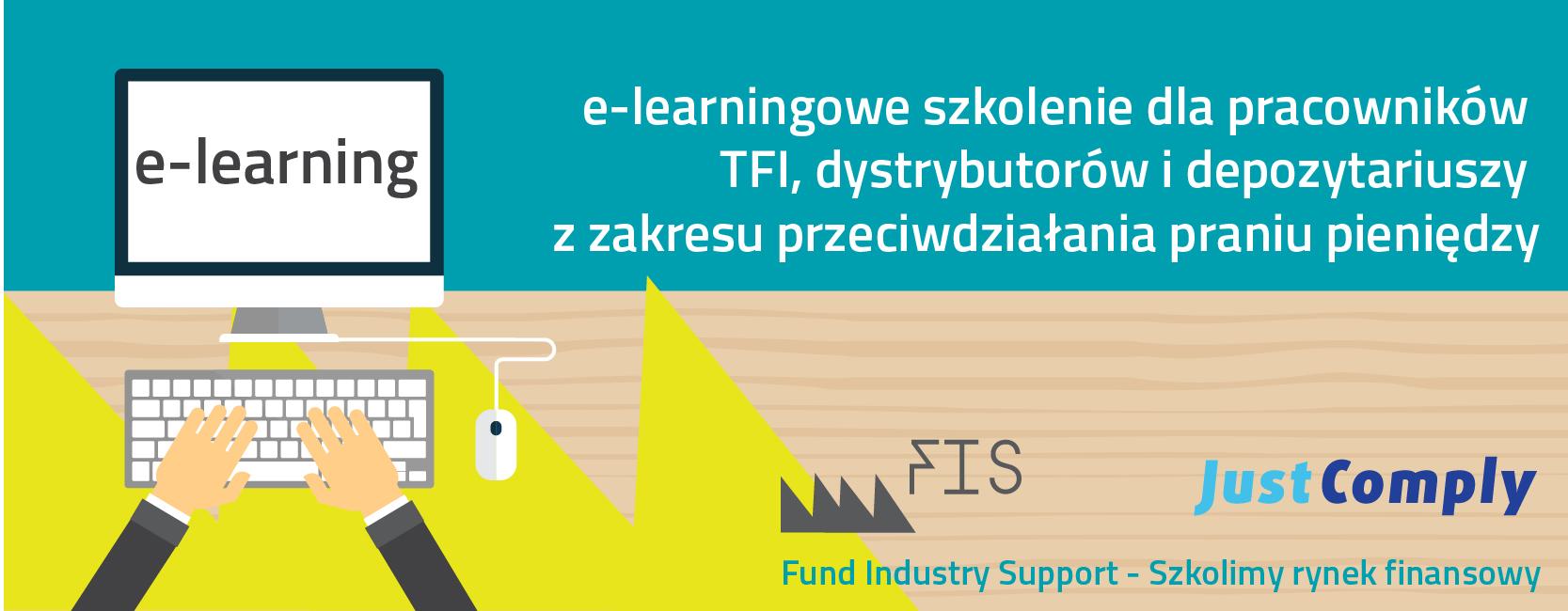 e-learning2,jpg-01