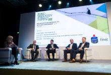 fund Industry Summit 2018 15.11.2018 Warsaw