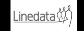 linedata