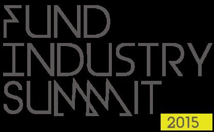 FIS2015_logo