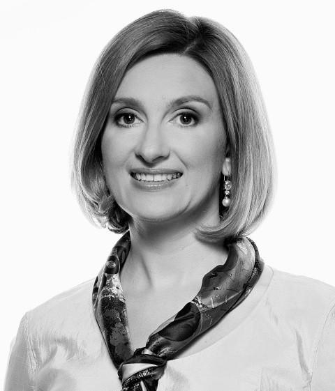 Agnieszka Cieślok1 (2)