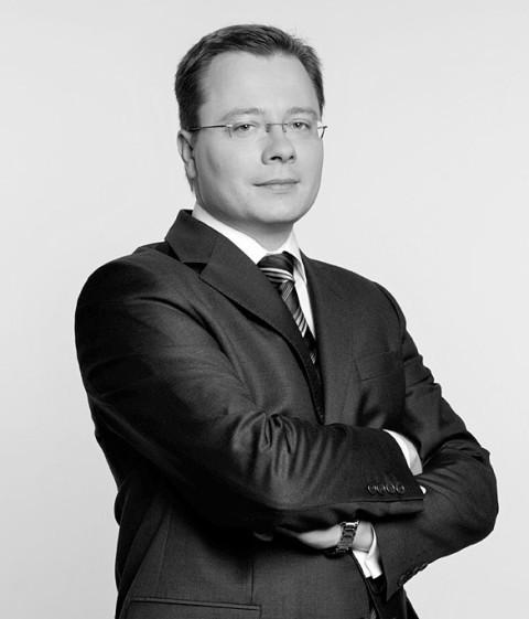 T.Masiarz (4)