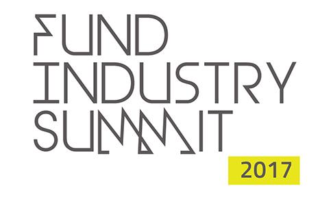Fund Industry Summit 2017