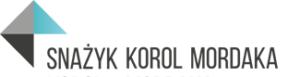 logo_SKM poziome