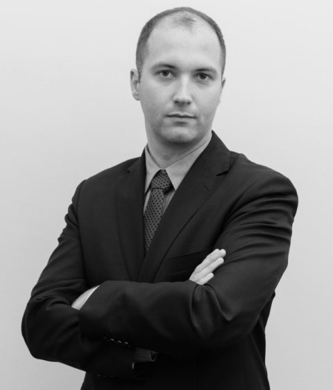 Grzegorz Olszewski_bw