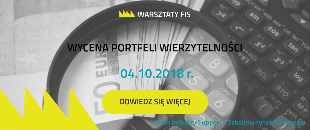 warsztaty_wierzytelnosc-12