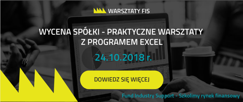 warsztaty_execel-13