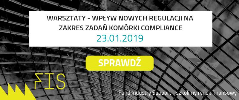 2019_01_23warsztaty_compliance_
