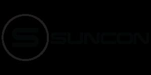 logo_suncon