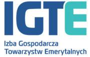 IGTE.logo.620x367