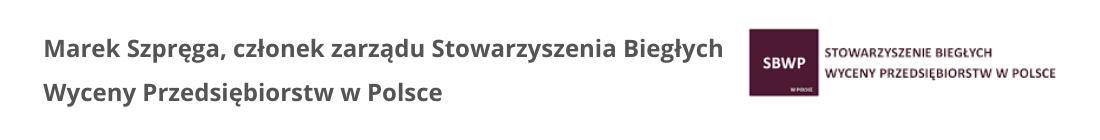 Marek Szprega