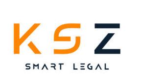 KSZ-logo-660x371
