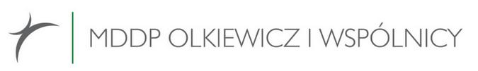 MDDP Olkiewicz i Wspólnicy_logo